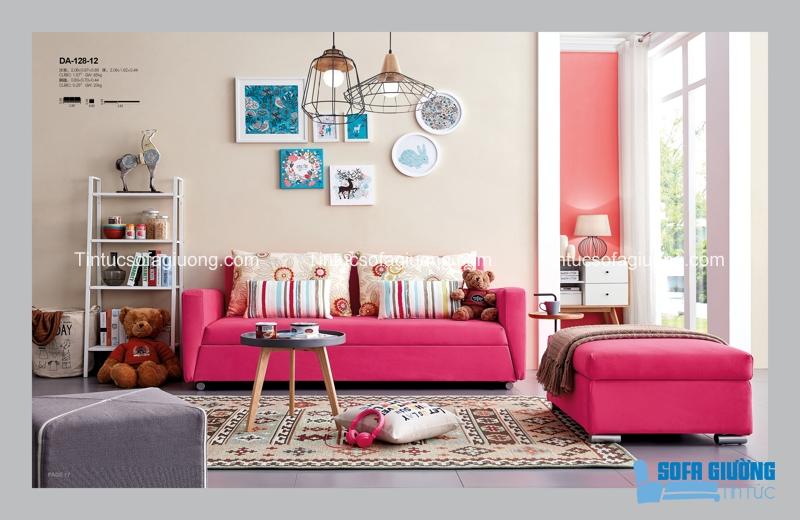 Hãy tìm đến những địa chỉ uy tín để được đảm bảo về giá sofa giường