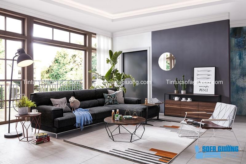 Tường bảng đen đang rất được ưa chuộng trong thiết kế nhà ở
